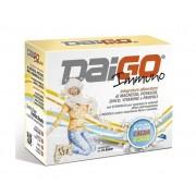 IBSA Bouty DaiGo Immuno, integratore alimentare + tazza omaggio