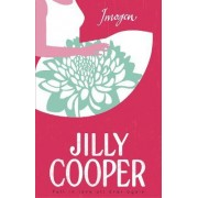 Imogen by Jilly Cooper