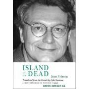 Island Of The Dead by Joan Fremon