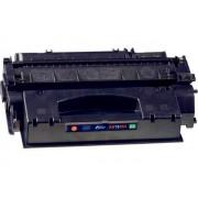HP Astar Toner HP Laserjet P2014 / P2015 - q7553x 53X