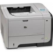 Imprimanta Laser Monocrom HP LaserJet Enterprise P3015D Duplex A4