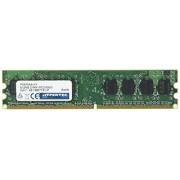 Marque : Hypertec Hypertec PX975AA-HY Barrette mémoire SODIMM PC2-5300 pour Hewlett Packard 512 Mo