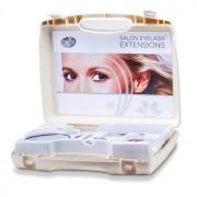 Salon Eyelash Extensions - Salon Eyelash Extensions