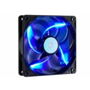 12cm Rendszerhuto Cooler Master LED Blue SICKLEFLOW R4-L2R-20AC-GP