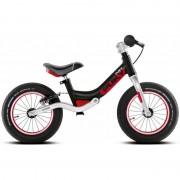 Puky LR Ride Laufrad schwarz Kinderfahrräder