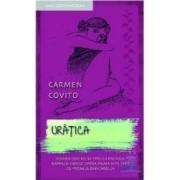 Uratica - Carmen Covito