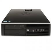 Hp elite 8200 sff intel g630 4gb 2000gb dvd/rw hdmi