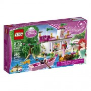 LEGO Disney Princess Ariel's Magical Kiss 41052 (Discontinued by manufacturer) by Disney