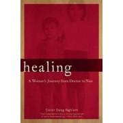 Healing by Sister Dang Nghiem