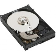 HDD Server Dell 400-26294 3TB @7200rpm, SATA II, 3.5""
