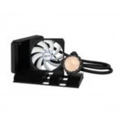 kit Watercooling VGA Accelero Hybrid II-120