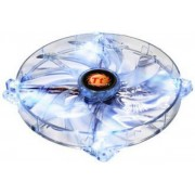 Ventilator Thermaltake AF0046 200mm Blue LED