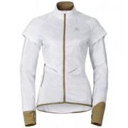 Odlo Loftone PrimaLoft Jacket W's