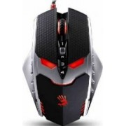 Mouse gaming A4Tech Bloody Terminator TL8 Laser 8200DPI