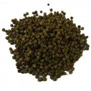Piper verde boabe - 500 g