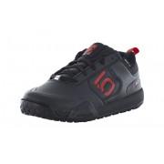 Five Ten Impact VXi Shoes Men team black 2017 46,5 Flat Pedal Schuhe