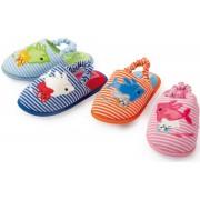 Papuci de casa ROX Samul