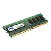 DELL SNPX1564C/4G módulo de - Memoria (4 GB, DDR2, 400 MHz)