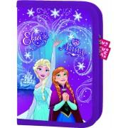 Penar Frozen - Elsa si Anna