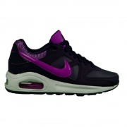 Nike kamasz lány cipő AIR MAX COMMAND FLEX LTR GS