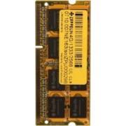 Memorie Laptop Zeppelin 8GB DDR3 1600MHz