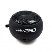 Boxa portabila Veho 360 M1