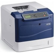 Imprimanta Xerox Phaser 4622ADN, A4, 52 ppm, Duplex, Retea