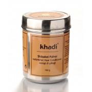 Khadi Shikakai Hajkondicionáló por 150 g