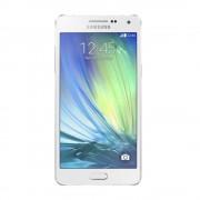 Samsung Galaxy A5 A5000 Dual Sim 4G Désimlocké - Blanc