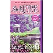 Scandal In Spring (Wallflowers, Bk. 4)