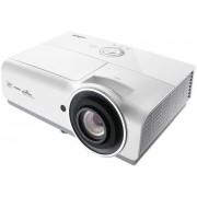 Videoproiector Vivitek DX831, 4500 lumeni, 1024 x 768, Contrast 15000:1, 3D Ready, HDMI