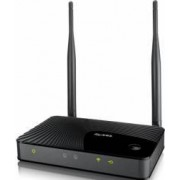 Acces Point Wireless ZyXEL WAP3205v2