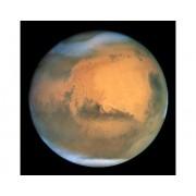 Curso avanzado de fotografía planetaria