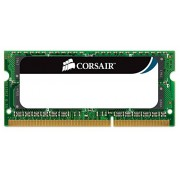 Corsair VS4GSDSKIT800D2 Value Select Memoria da 4 GB (2x2 GB), DDR2, 800 MHz, CL5