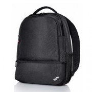 LENOVO - THINKPAD ESSENTIAL BACKPACK .IN - 4X40E77329