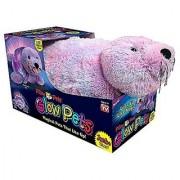 Glow Pets Pillow Pets Seal 17