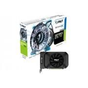 Palit Scheda Grafica GeForce GTX 750 StormX OC, 1024MB/128Bit GDDR5