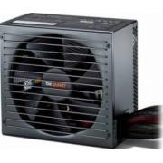 Sursa Be Quiet Straight Power 10 700W 80 PLUS Gold Neagra