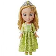 Sofia The First 14 Princess Amber Doll