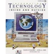 Information Technology by David Cyganski