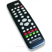 Uhlenbrock Digitaal losse IRIS-afstandsbediening 66510
