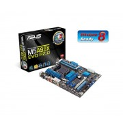 Carte mre M5A99X EVO R2.0 Socket AM3+