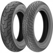130/90 R15 Dunlop D404 R 66P nyári gumi