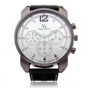 Groot Horloge Voor de Man