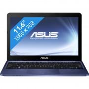 Asus VivoBook L200HA-FD0093T