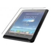 Folie protectie ecran pentru tableta Asus Fonepad 7 ME372CG