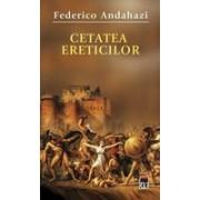 Cetatea ereticilor