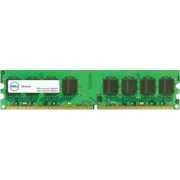 Memorie Server Dell 2GB DDR3 1333MHz Single Rank RDIMM