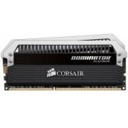 Corsair 8 GB DDR3-RAM - 2933MHz - (CMD8GX3M2A2933C12) Corsair Dominator Platinum K2 CL12