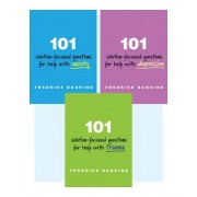 101 Solution-Focused Questions Series Set